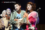 foto: Aristophanes