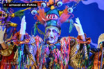 album de Don Timoteo